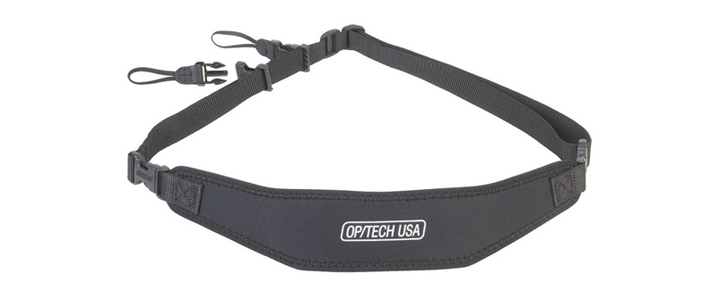 Op-tech USA Camera Neck Strap
