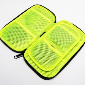 Beste camera filter case by RAWSTER Photo
