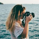 Best photography course reviews