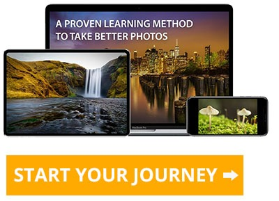 Best online photography course 2019